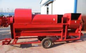 Automatic-Peanut-Picker-Machine-for-Sale