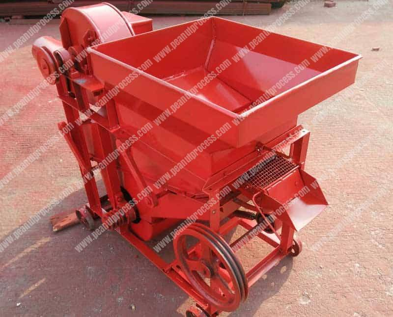 Full-Automatic-Peanut-Sheller-Machine-for-Sale
