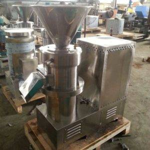 Full-Stainless-Steel-Peanut-Butter-Grinder-Machine-for-Sale