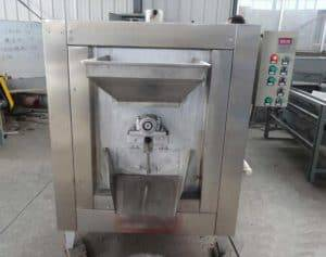 Industrial-Type-Peanut-Roaster-Machine