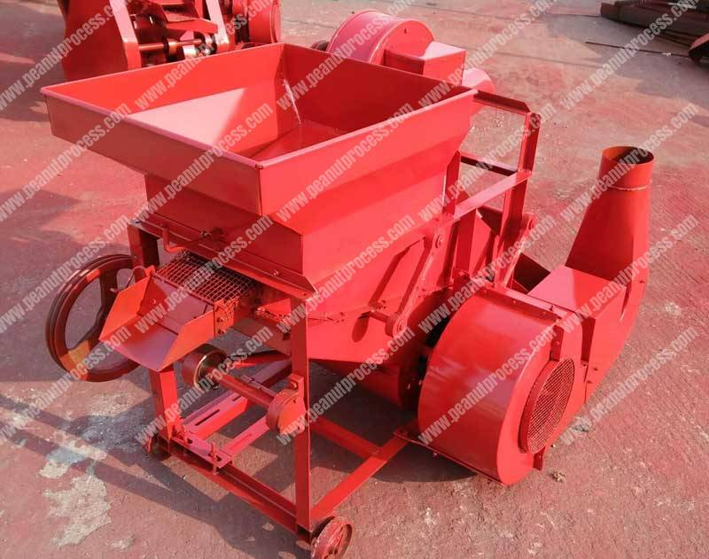 Small-Peanut-Shelling-Machine-for-Sale