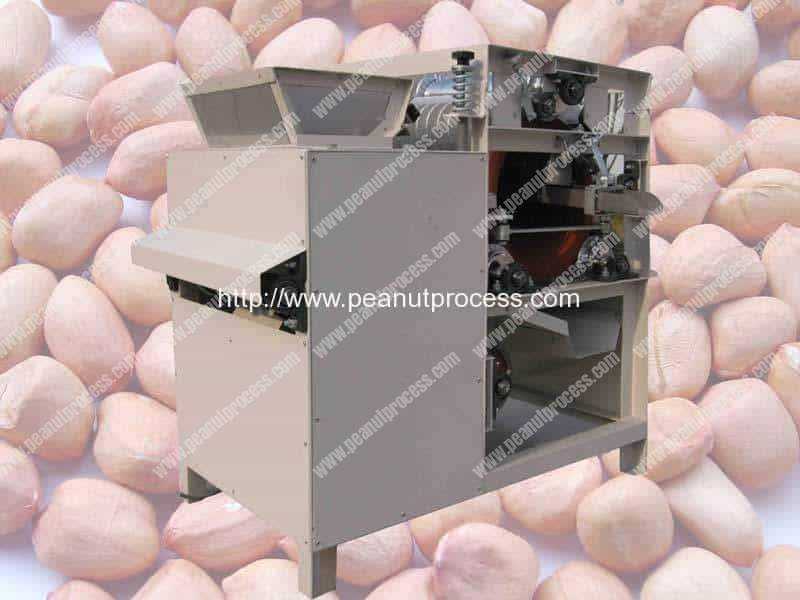 Wet-Type-Peanut-Red-Skin-Peeling-Machine-for-Sale