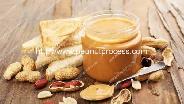 10-peanut-butter-pairings-for-the-adventuresome-palate