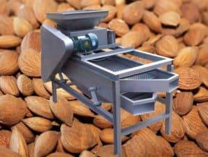 Automatic-Almond-Cracking-Machine-for-Sale