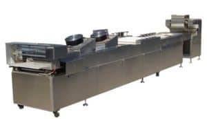 Automatic-Peanut-Candy-Pressing-Forming-and-Cutting-Machine