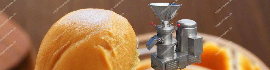 Banner01-Automatic-Peanut-Butter-Grinder-Making-Machine-Manufacture