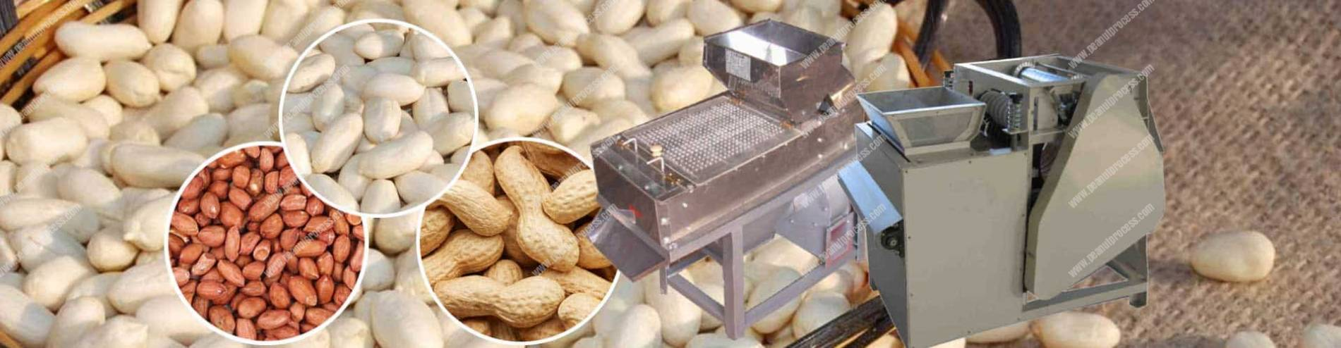 automatic-wet-type-peanut-peeling-machine-for-sale