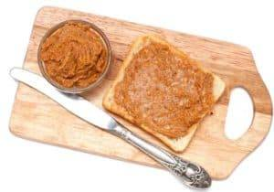 Health-Benefits-of-Peanut-Butter-Introduction