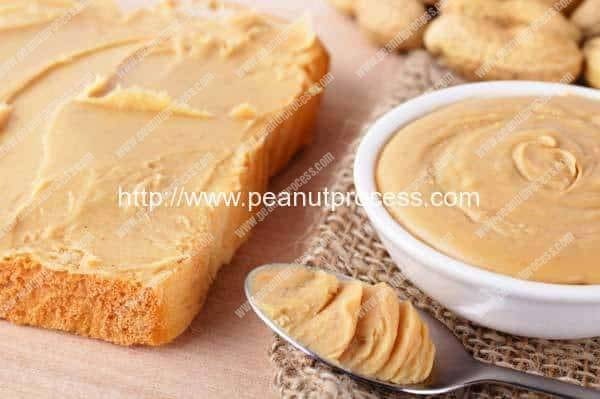 Health-Benefits-of-Peanut-Butter