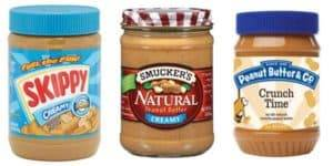 How-to-Buy-Right-Peanut-Butter