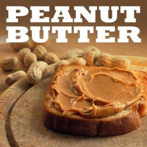 Peanut-Butter-Benefit-Introduce