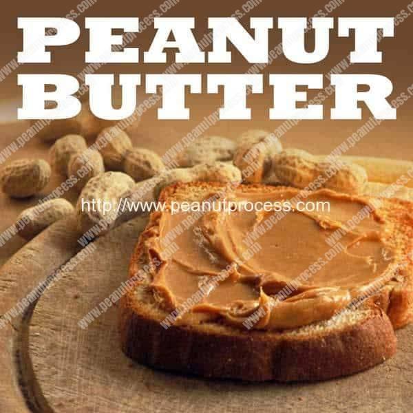 Peanut-Butter-Benefit-Introduce
