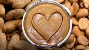 How to Make Peanut Butter More Delicious
