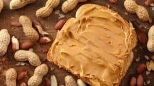Peanut-Butter-Is-good-to-Health