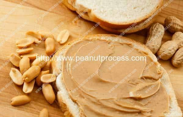 Top-8-Health-Benefits-Of-Peanut-Butter