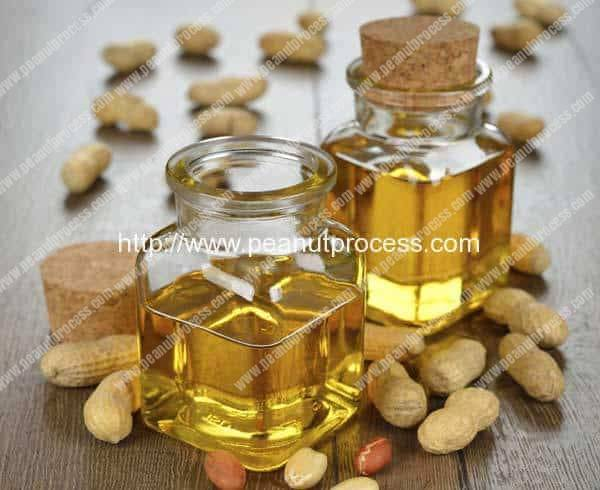 How Long Can You Keep And Reuse Peanut Oil To Cook