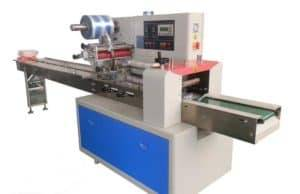Automatic-Peanut-Candy-Packing-Machine-for-Sale