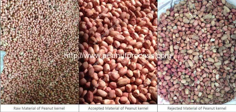 Automatic-Shelling-Peanut-Color-Sorting-Machine-for-Quality-Control