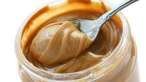 This peanut butter hack will revolutionise your kitchen