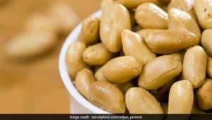 New Peanut Allergy Drug Could Herald A 'Sea Change' In Treating Food Allergies, But Is Not A Cure