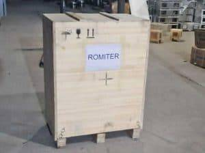 Automatic-Peanut-Butter-Machine-Package-for-Greece-Customer