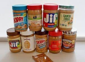 How-to-Make-Red-Date-Peanut-Butter