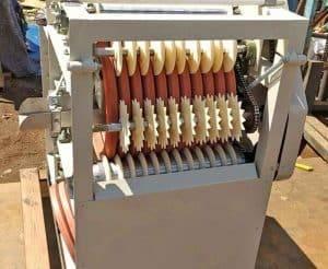 Wet-Type-Peanut-Peeling-Machine-for-Ivory-Coast