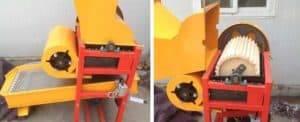 Automatic-Mini-Peanut-Shelling-Machine-for-Sale