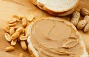 Top-8-Health-Benefits-Of-Peanut-Butter