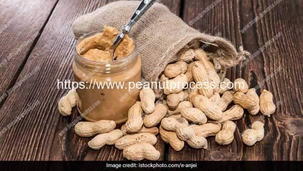 Peanuts Vs Peanut Butter: Nutritionist Rujuta Diwekar Spills The Tea On Which Is Better