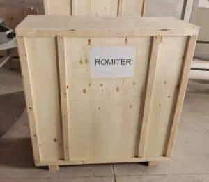 Dry-Peanut-Peeling-Machine-Delivery-for-Mali-Customer
